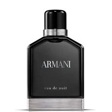 Cheap Giorgio Armani Armani Eau De Nuit Perfume For Men Page